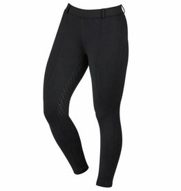 DUBLIN Dublin Cool-It F/S Gel Breech