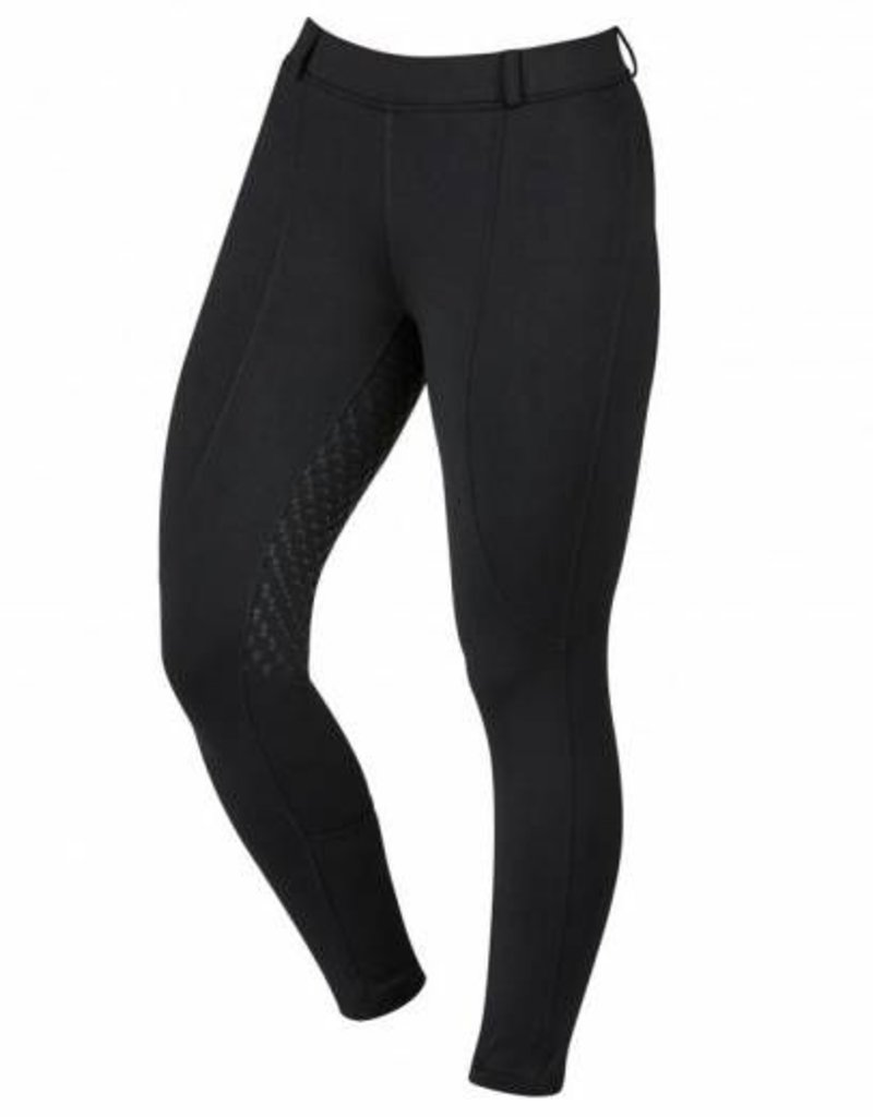 DUBLIN Dublin Cool-It F/S Gel Riding Tights