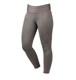 DUBLIN Dublin Compression Riding Tights F/S