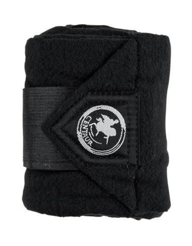 CENTAUR Centaur Polo Wraps