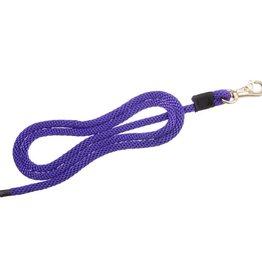 Mini Lead Rope - Assorted Colours