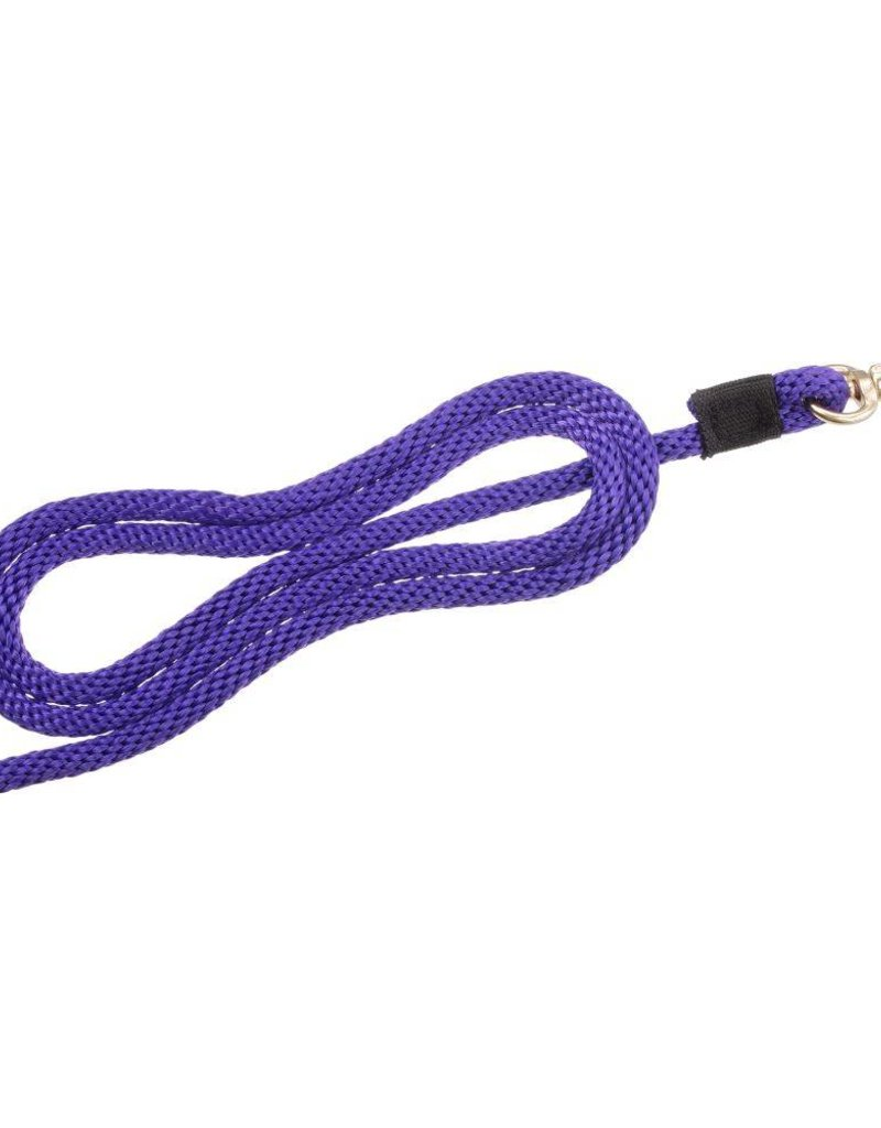 Mini Lead Rope - Asst