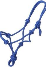 Mini Rope Halter-asst