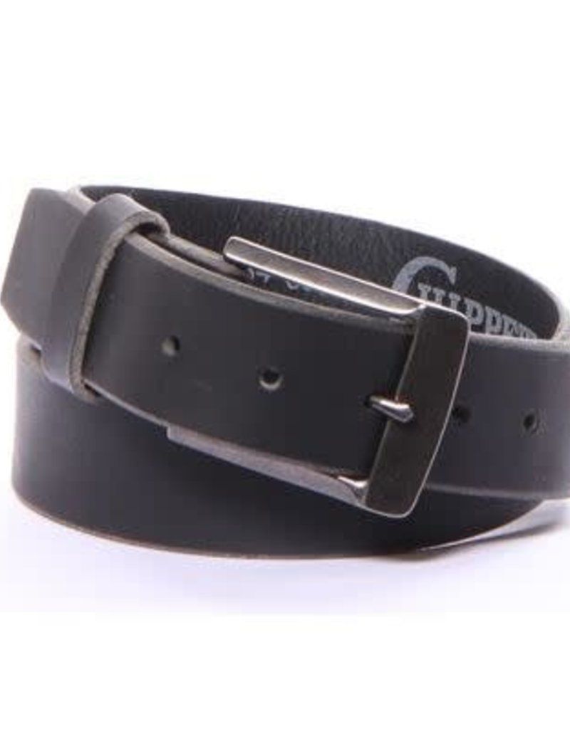 Chippewa Huntsville Belt - Black