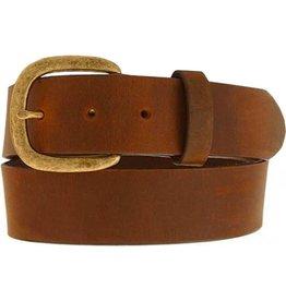 Justin Work Belt