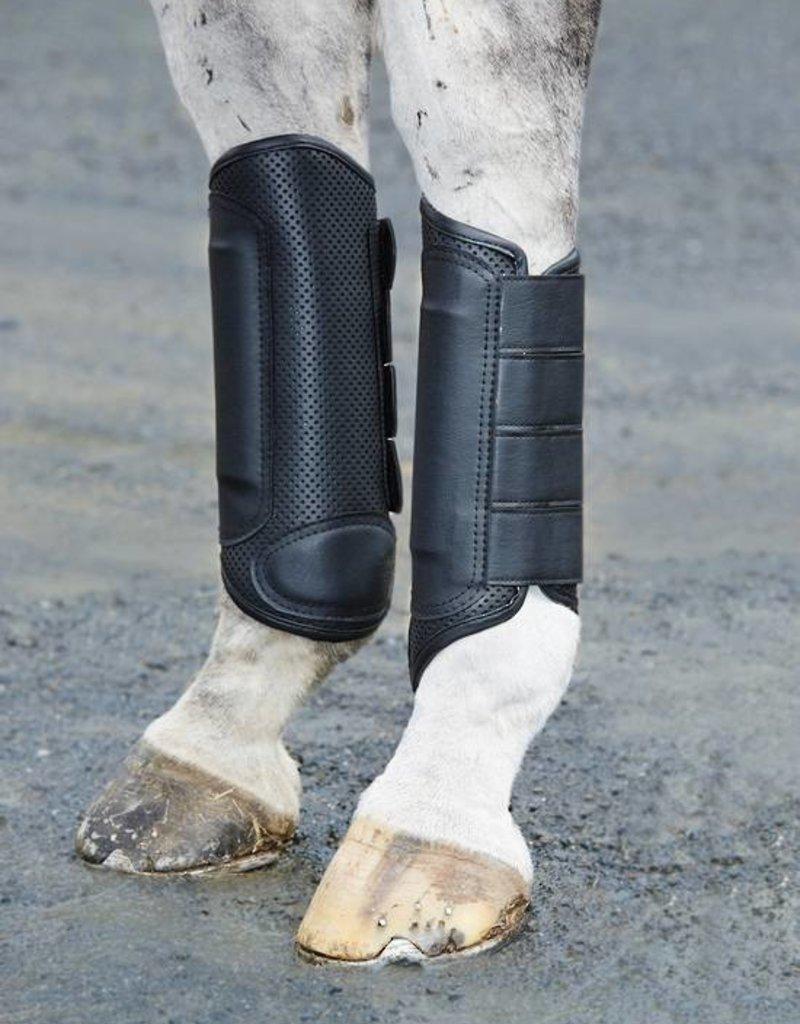 WEATHERBEETA WeatherBeeta XCountry Boots