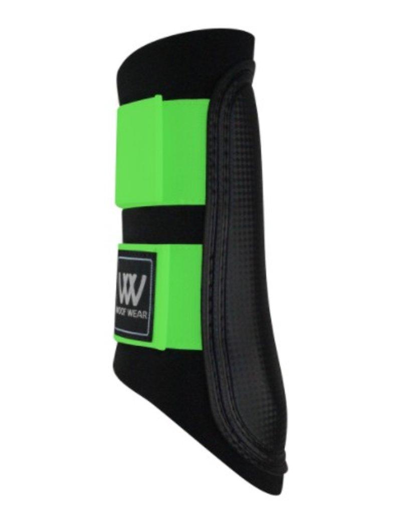 WoofWear Brushing Boots