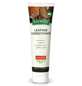 OAKWOOD 125ml Oakwood Conditioner Tube