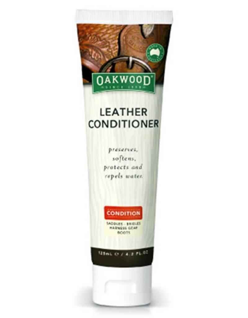OAKWOOD 125ml Oakwood Conditioner Tube