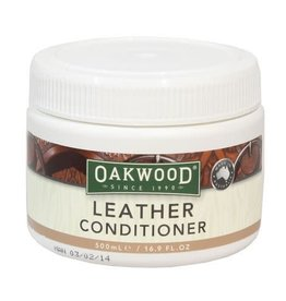 OAKWOOD Oakwood Conditioner 500 mL