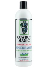 COWBOY MAGIC Cowboy Magic Detangler and Shine 473mL