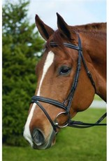 HDR PRO HDR Pro Event Bridle HORSE