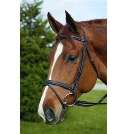 HDR PRO HDR Pro Event Bridle