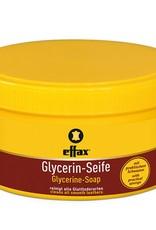 Effax Glycerin Soap 300 ml