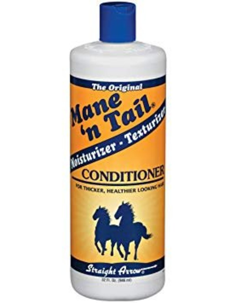 M&T Conditioner 350ml