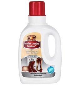 Leather Therapy Laundry Solution 591mL