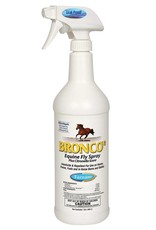 +Bronco Fly Spray 946mL