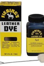 FIEBING Fiebing's Leather Dye 118mL