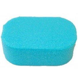 Tack Sponge