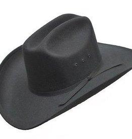 Western Express Rough Rider Cowboy Hat