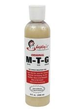MTG Original 236 mL