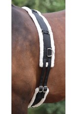 SHIRES Shires Nylon Lunging Surcingle