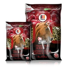 MARTIN MILLS Martin Mills Special Moments Horse Treats