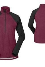 KERRITS Daily Ride Half Zip Sweater