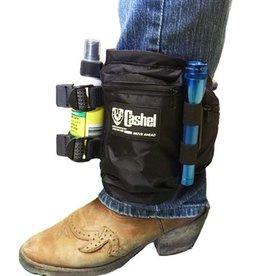 CASHEL Cashel Ankle Safe