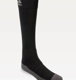 NOBLE OUTFITTERS XtremeSoft Boot Socks- Crew