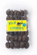 KICK COOKIES Kick Cookies 35