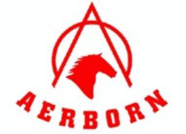 AERBORN