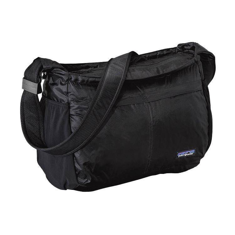 Patagonia Patagonia Lightweight Travel Courier