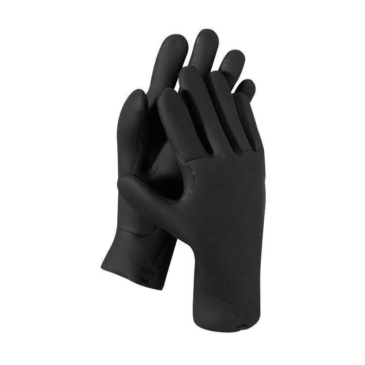 Patagonia Patagonia R1 Gloves