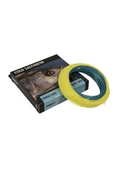Airflo Airflo Cold Saltwater Sniper Fly Line