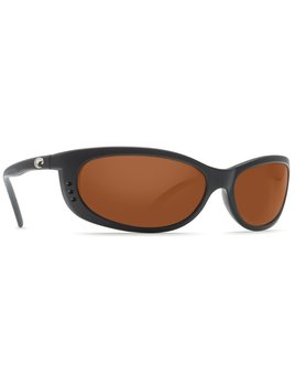 Costa Costa Fathom Sunglasses