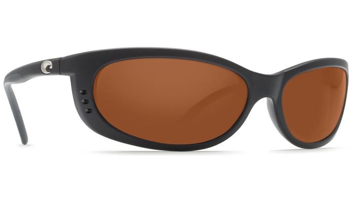 Costa Costa Fathom Sunglasses