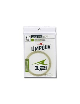 Umpqua Umpqua Bass Tapered Nylon Leader