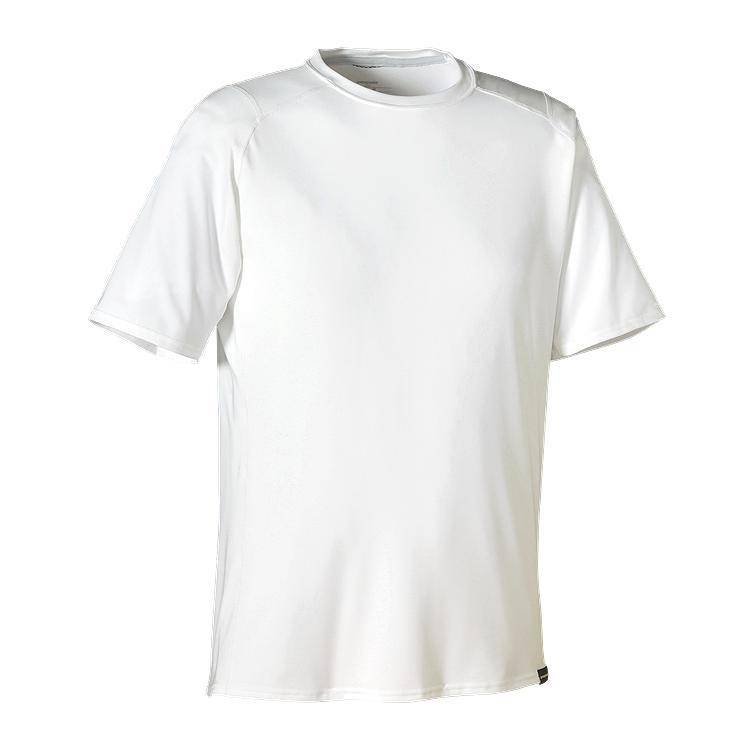 Patagonia Patagonia Men's Capilene 1 Silkweight T-Shirt
