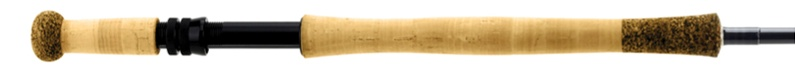 Echo Echo SR Two-Handed Fly Rod