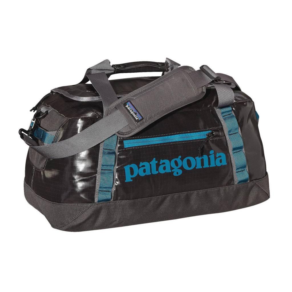 Patagonia Patagonia Black Hole Duffel Bag 45L