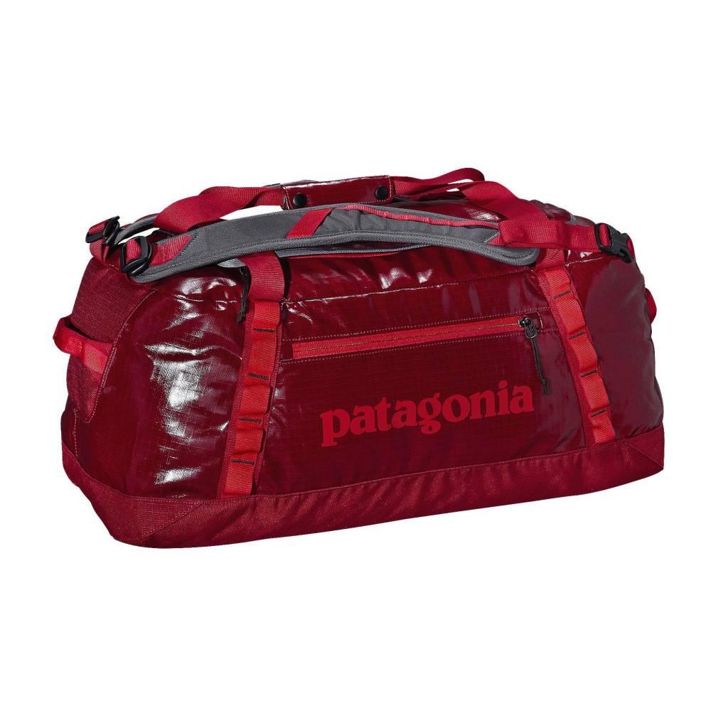 Patagonia Patagonia Black Hole Duffel Bag 60L