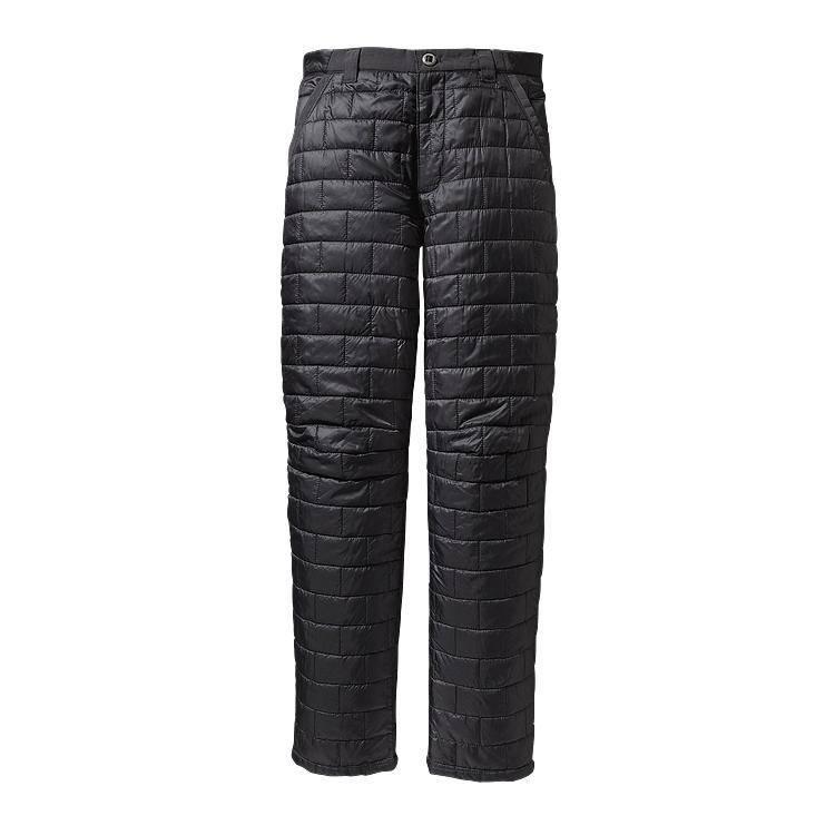 Patagonia Patagonia Men's Nano Puff Pants