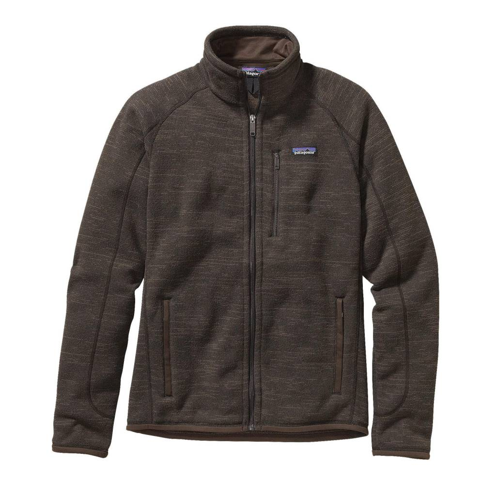 Patagonia Patagonia Men's Better Sweater Jacket