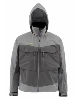 Simms Men's G3 Guide Wading Jacket