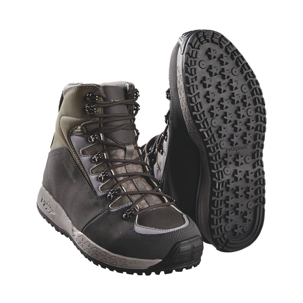 Patagonia Patagonia Ultralight II Wading Boots - Sticky