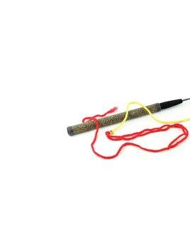 Echo Echo Micro Practice Spey Rod Conversion Kit