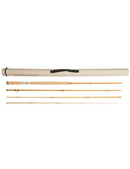 Echo Echo Glass Switch Fly Rod
