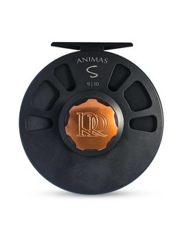 Ross Reels Ross Animas S Fly Reel