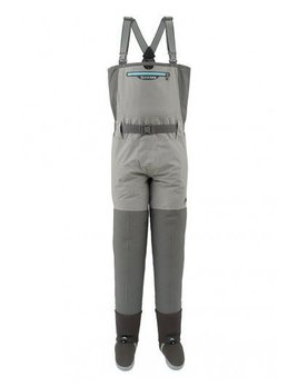 Simms Fishing Simms Women's Freestone Waders